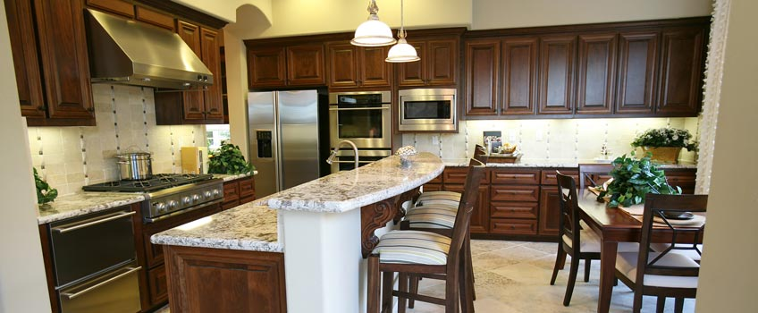 St Petersburg Kitchen Cabinet Painters | Cabinet Painting in St ...